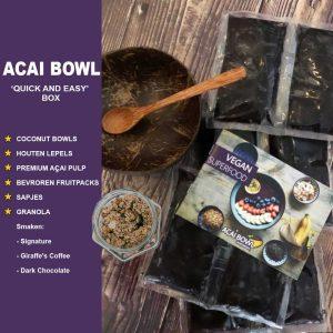 Acai-Bowl-Quick-and-Easy-Box
