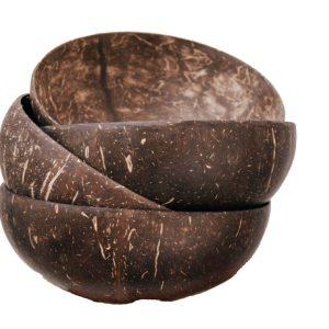 Classic-Coconut-Bowl