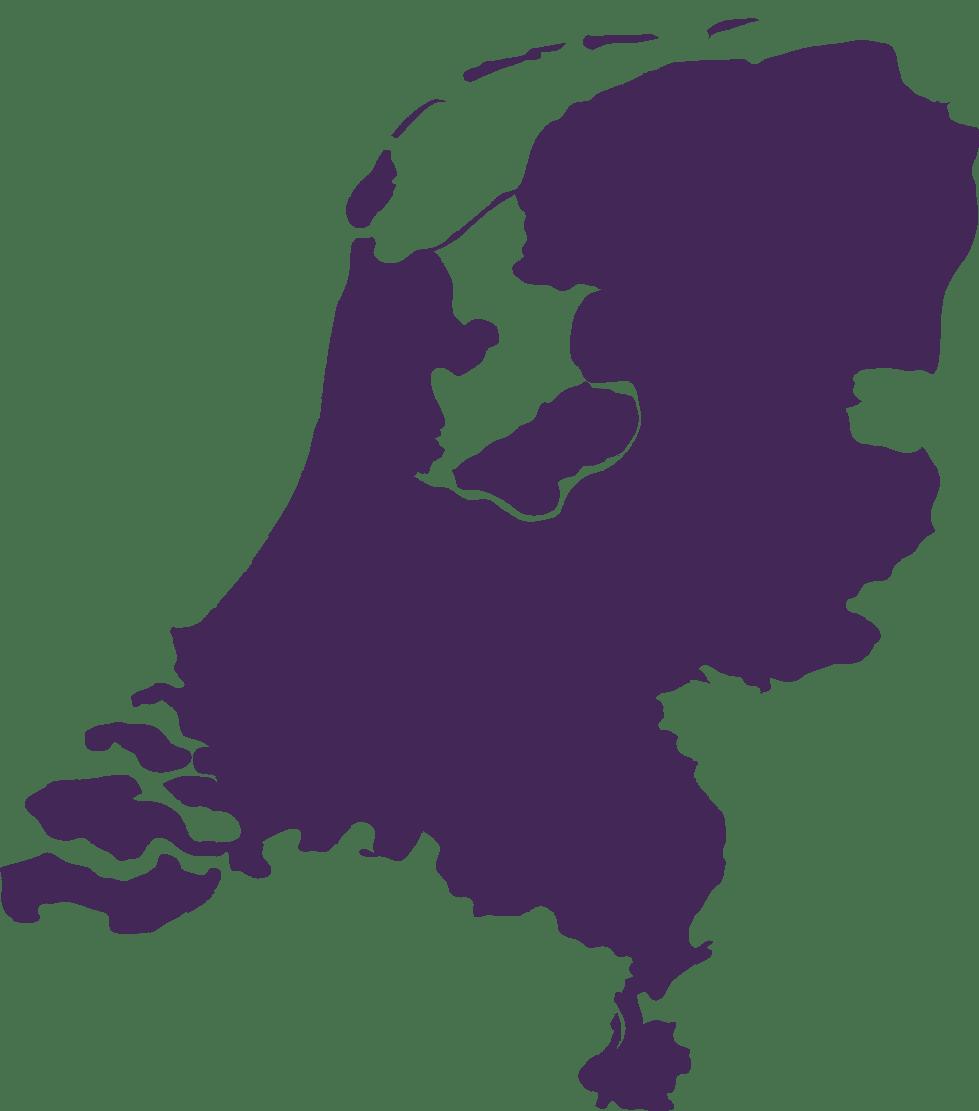 Acai Nederland