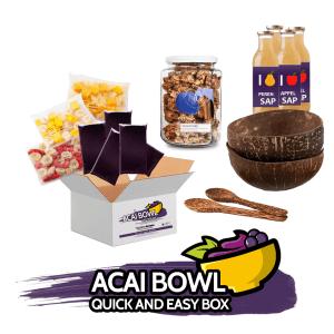 Acai-Quic-And-Easy-Box---losse-elementen-witte-doos
