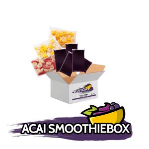 Acai-Smoothiebox---losse-elementen-witte-doos